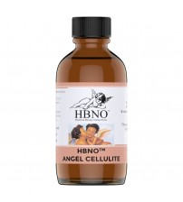 HBNO™ Angel Cellulite