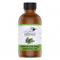 Templin (Fir Cone) Essential Oil