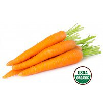 Carrot Seed Essential Oil (India), ORGANIC