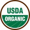 USDA organic s ymbol.png