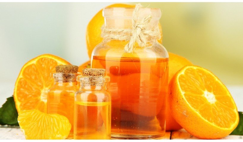 7 Reasons for Incorporating Orange Essential Oil in Your Daily Life