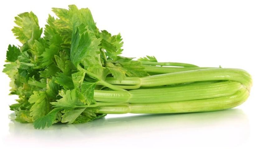 Celery Seed Essential Oil - Best Ayurvedic Solution for Arthritis