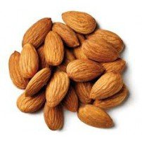 Almond Oil, Refined