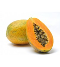 Papaya Seed Oil Virgin, Unrefined