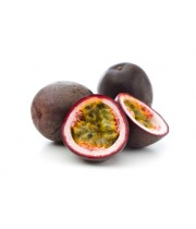 Passion Fruit Seed Oil, Virgin Unrefined