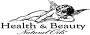 IL Health & Beauty Natural Oils Co., Inc.