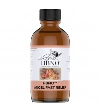 HBNO™ Angel Fast Relief