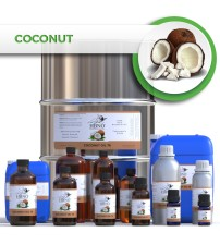 Coconut Oil, 76