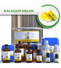 Kalahari Melon Oil, Virgin