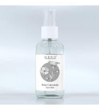 Rose Calendula Face Mist