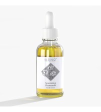 Nourishing Chamomile Facial Serum