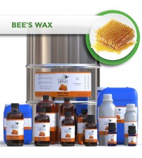 Bee's Wax Absolute
