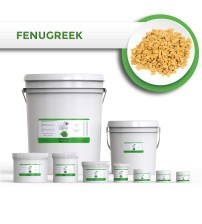 Fenugreek Absolute