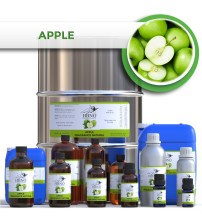 Apple Fragrance NATURAL