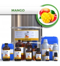 Mango Fragrance, NATURAL