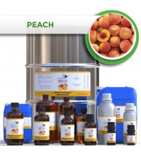 Peach Passion Fragrance
