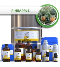 Pineapple Fragrance NATURAL