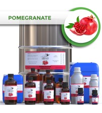 Pomegranate Fragrance