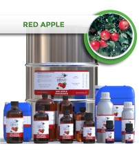 Red Apple Fragrance