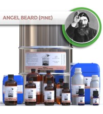 HBNO™ Angel Beard (Pine)