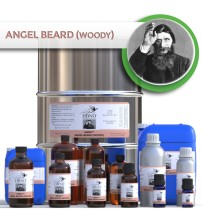 HBNO™ Angel Beard (Woody)