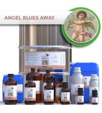 HBNO™ Angel Blues Away