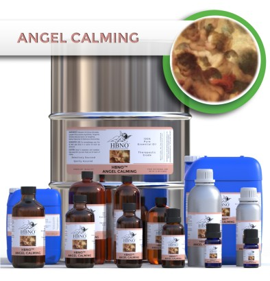 HBNO™ Angel Calming