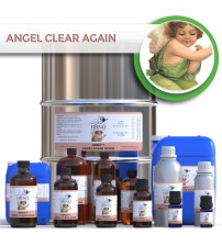 HBNO™ Angel Clear Again