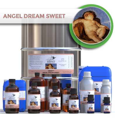 HBNO™ Angel Dream Sweet