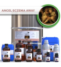HBNO™ Angel Eczema Away