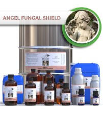 HBNO™ Angel Fungal Shield