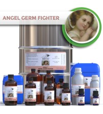 HBNO™ Angel Germ Fighter