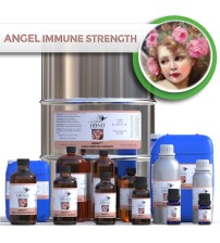 HBNO™ Angel Immune Strength