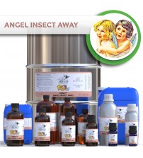 HBNO™ Angel Insect Away