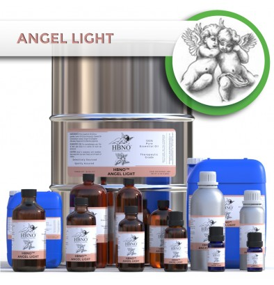 HBNO™ Angel Light