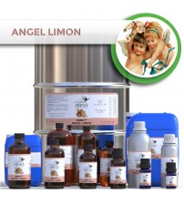 HBNO™ Angel Limon