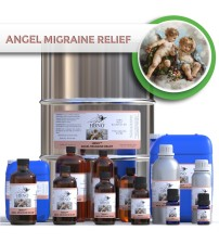 HBNO™ Angel Migraine Relief