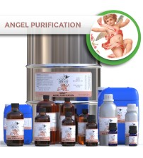 HBNO™ Angel Purification