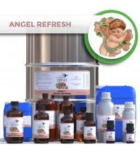 HBNO™ Angel Refresh