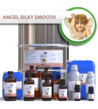 HBNO™ Angel Silky Smooth