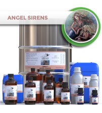 HBNO™ Angel Sirens