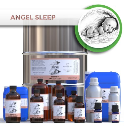 HBNO™ Angel Sleep
