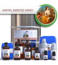 HBNO™ Angel Sneeze Away