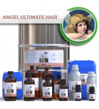 HBNO™ Angel Ultimate Hair