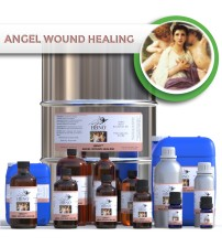 HBNO™ Angel Wound Healing