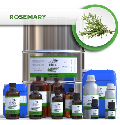 Rosemary Oleoresin 4%