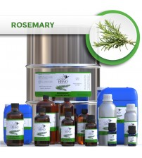Rosemary Oleoresin 6%