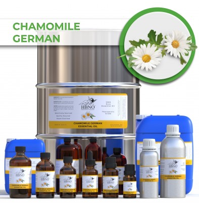 Wholesale Natural Essential Oils Suppliers
