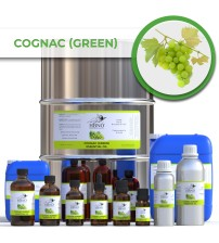 Cognac (Green) Essential Oil