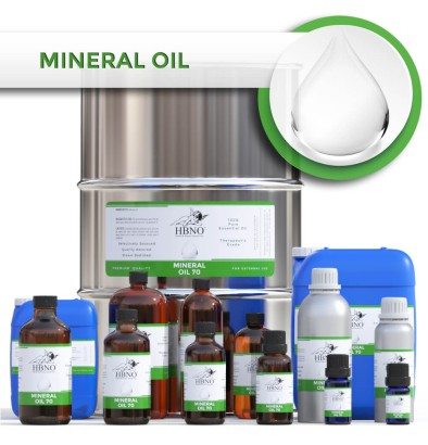 Mineral Oil 70